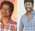Vishal's Request To Director AR Murugadoss! Tamil News