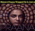 Nithya Menen's Multilingual Movie Praana Wrapped Up In A Short Period! Tamil News