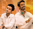 Anirudh Says There Is No Breakup With Dhanush Tamil News