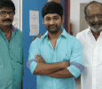 Award Winning Directors Join Hands In Karthik Starrer Tamil News