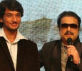 Karthik And His Son To Star With Two Popular Directors! Tamil News