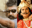 Noted Cine Icons Celebrate Birthday Today