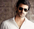 Prabhas Reveals The Reason For Not Meeting His Fans!