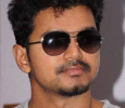 Sad News For Vijay Fans! Tamil News