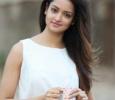 Shanvi Grabbed Sunny Leone's Opportunity! Tamil News