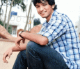 Sivakarthikeyan Releases The Title For Movie Starring Karthik And Gautham Tamil News
