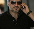 This Is What Ajith Pays As The Tax! Tamil News