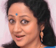 Vinaya Prasad Into Direction Of Movie LNPB