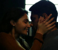 Will Siddharth And Andrea's Sizzling Chemistry Make Aval, A Hit? Tamil News