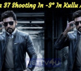 Suriya 37 Shooting In -3° In Kullu Manali! Tamil News