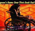 Taapsee's Game Over First Look Out!
