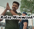 Reduction In GST! Mersal Effect? Tamil News