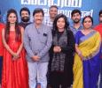 Schedules Begin For Kannada Movie With Unique Title Kannada News