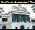 Tamilnadu Government Fined For Carelessness! National Green Tribunal Takes Action! Tamil News