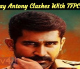 Vijay Antony Clashes With TFPC? TFPC Statement Regarding Movie Releases!