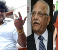 Mansoor Ali Khan Issues Statement On CM's Death! Tamil News