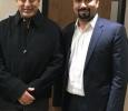 Marudhanayagam To Be Relaunched! Tamil News