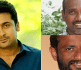 10 Endrathukulla Director's Involvement In Suriya's Next Film! Tamil News
