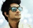 Prashanth Boddeti Telugu Actor