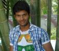 Sumanth's Lee In Menaka! Kannada News