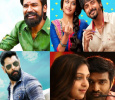Watch Out Pongal Special Movies On TV! Tamil News
