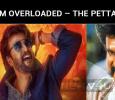 Rajinism Overloaded – The Petta Effect!