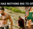 Ram Charan's VVR Has Nothing Big To Offer?