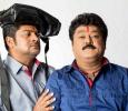 Melkote Manja Impresses The Audiences! Kannada News