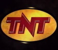 TNT Channel English Channel