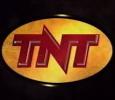 TNT Channel English Channel