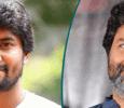 Avasarala Srinivas To Direct Movie For Which Nani And Trivikram Join Hands Telugu News