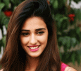 DIsha Patani And Her Impeccable Dancing Skills Telugu News