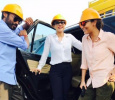 Kajol's Portions Wrapped Up In VIP 2! Tamil News