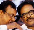 Political Leaks… Congress, DMK Tamil News