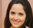 Anasuya In Ram Charan's Movie Telugu News