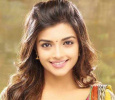 Ashna Zaveri Learns Tamil! Seeks Chance To The Rejected Directors! Tamil News