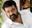 Mohanlal Does The Role Of College Principal In Movie Malayalam News