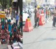 News Today: #Farmers Protest #Chennai Tamil News