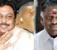 Next Raid List Is Getting Ready! Tamil News
