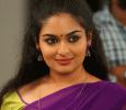 Prayaga Martin Does The Role Of Classical Dancer Malayalam News