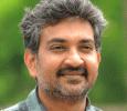 Rajamouli's Wife Divulges Secret About Him Telugu News