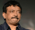 Ram Gopal Varma To Direct The Star Of The 1980s Hindi News