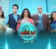 Savitri Devi College And Hospital Hindi tv-shows on Colors TV