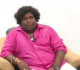 This Is How Babu Became Yogi Babu …. Tamil News