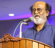 Attack On Policemen Heights Of Violence Says Rajinikanth Tamil News