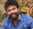 Discrepancy Spotted In The Telugu Flick By Sukumar Telugu News