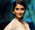 Noted Actress In Rangasthalam To Do Akhil Starrer Telugu News