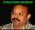 Venkat Prabhu Backfired! Tamil News