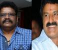 KS Ravikumar Moves To Tollywood! Tamil News
