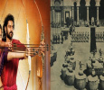 This Is The Pan – Indian Movie That Reached Fame Before Baahubali… Tamil News